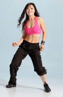 Bokwa® Wear Sale