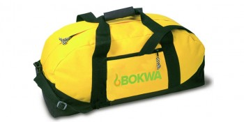 Bokwa® Fitness Accessoires