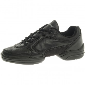 Diamant - Dance Sneakers DDS005-003 [UK 3]
