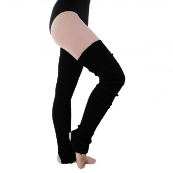 Intermezzo Damen Leg-Warmers/Stulpen 2020 Maxical - 80 cm