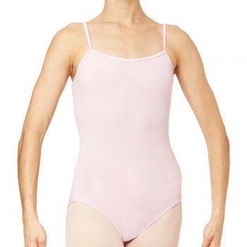 Intermezzo Ballett Body/Trikot 3000 Body Lover Strap