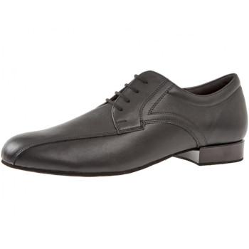 Diamant - Men´s Dance Shoes 094-025-028 - Leather [Wide]
