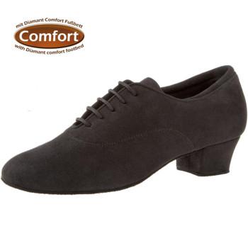 Diamant - Mujeres Zapatos de Práctica 140-034-335-A