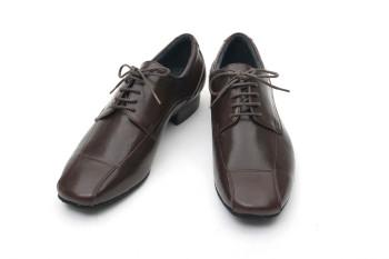 Dancelife - Zapatos de Baile 53231 [UK 10,5]
