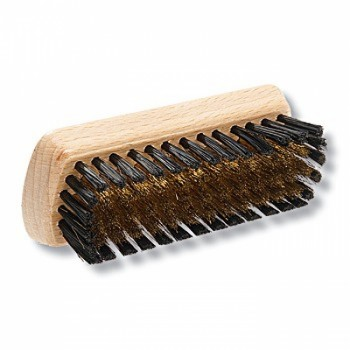 Diamant - Care Brush for suede shoes