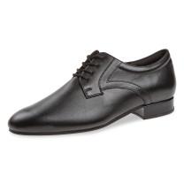 Diamant Hombres Zapatos de Baile 085-025-028-V - Suela VarioSpin