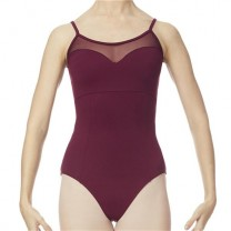 Intermezzo - Damen Ballett Body/Leotard 31568 Bodymercos