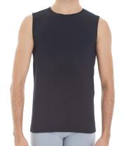 Intermezzo - Herren T-Shirt ärmellos 6022 Camnoi Sm