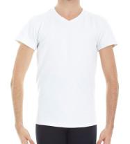 Intermezzo - Herren T-Shirt kurzarm 6024 Camnoipic Mc
