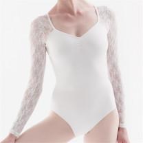 Intermezzo - Damen Ballett Body/Leotard 31287 Bodymerblon Ml