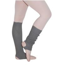 Diamant - Herren Dance Sneakers 133-325-561 [Weit]