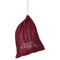 Nueva Epoca - Shoe Bag [Rouge]