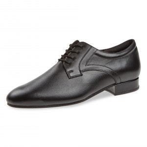 Diamant Mens Dance Shoes 085-025-028-V - VarioSpin Sole