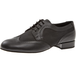 Diamant - Men´s Dance Shoes 089-026-145 [Extra Wide]