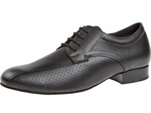 Diamant - Men´s Dance Shoes 094-025-042 - Leather [Wide]