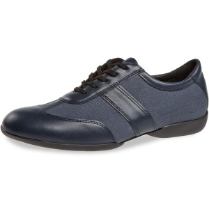 Diamant - Men´s Dance Sneakers 123-325-565 - Comfort