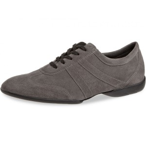 Diamant - Men´s Dance Sneakers 133-325-009 [Wide]