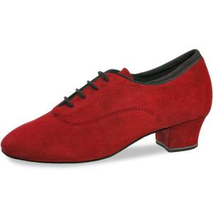 Diamant Mujeres Zapatos de Baile 140-034-523-A