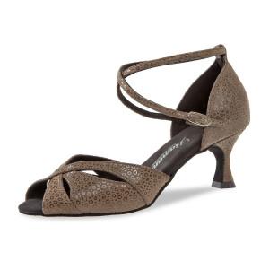 Diamant Mujeres Zapatos de Baile 141-077-328