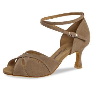 Diamant Mujeres Zapatos de Baile 141-087-527
