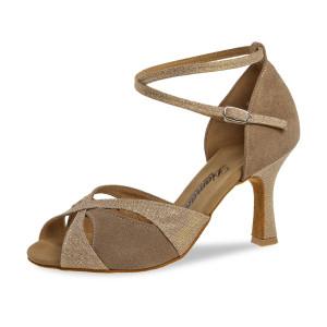 Diamant Mujeres Zapatos de Baile 141-108-568