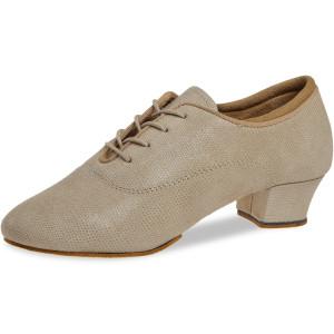 Diamant Mujeres Zapatos de Baile 185-234-120-A