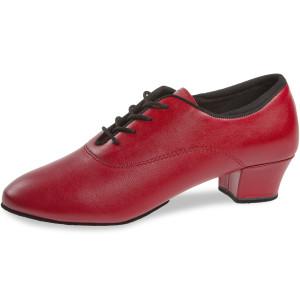 Diamant Mujeres Zapatos de Baile 185-234-403-A