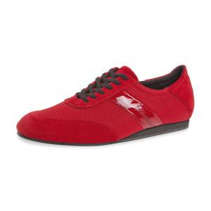 Diamant Hombres Sneakers de Baile de salón 192-425-579-V