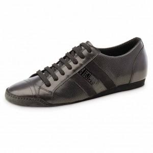 Werner Kern - Herren Tanzschuhe / Sneakers 28035 - Leder
