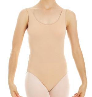 Intermezzo - Mädchen Body/Trikot mit Trägern breit 3157 Loverfor