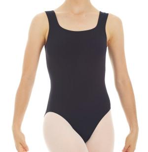 Intermezzo - Mädchen Body/Trikot mit Trägern breit 3268 Bodysupado Cam