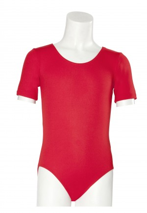 Intermezzo - Damen Ballett Body/Leotard 3344 Bodyal Mc