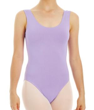 Intermezzo - Mädchen Ballett Body/Trikot mit Ärmeln breit 3426 Bodyroysin Cam