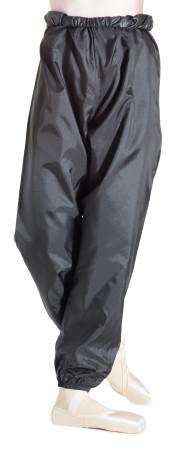 Intermezzo - Ladies Warm-up pants/Practice pants long 5000 Pantalon Adel