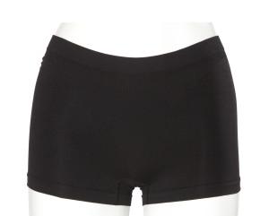 Intermezzo - Damen Shorts 5154 Shortura