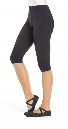 Intermezzo - Damen Ballett Pants/Leggings 5606 Pancoral