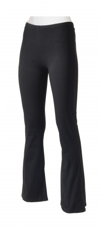 Intermezzo - Mädchen Jazz Pants/Trainingshose 5762 Pantsupcam