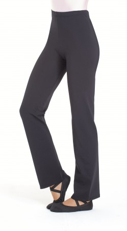 Intermezzo - Damen Jazz Pants/Trainingshose 5763 Pansuprecsin