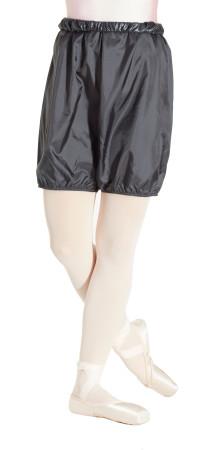 Intermezzo - Mädchen Ballett Wärme-Hose kurz 5794 Panshortadel