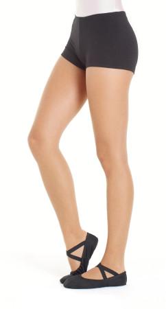 Intermezzo - Mädchen Ballett Shorts/Hose kurz 5873 Panbra