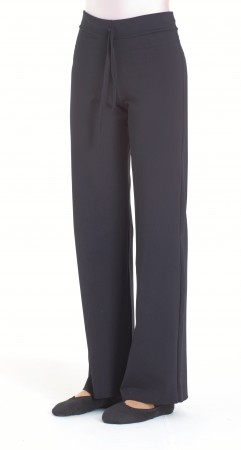 Intermezzo - Damen Jazz Pants/Trainingshose 5894 Pansupfincol