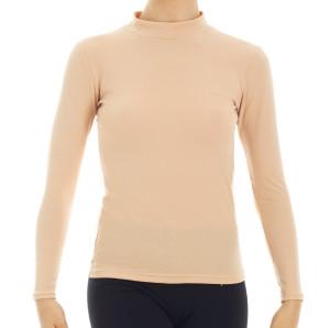 Intermezzo - Girls Top/Shirt long sleeves 6054 Camlover