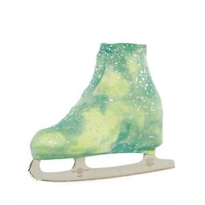 Intermezzo - Skating ShoeCover 7014 Fundastam