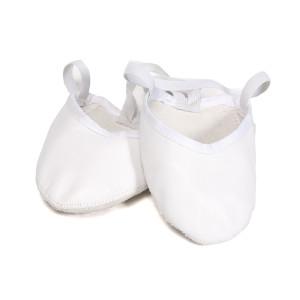 Intermezzo - Ladies Half Shoe 7223 Ritpunpla
