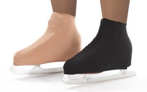 Intermezzo - Skating Shoe Cover 7395 Fundavuel