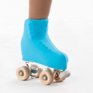Intermezzo - Skating Shoe Cover 7545 Funda Patin