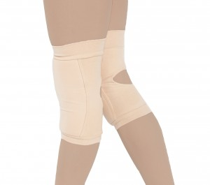 Intermezzo - Knee Protector 7651 Rodialfur