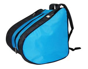Intermezzo - Tasche für Schlittschuhe/Rollschuhe 7663 Mochpat 2