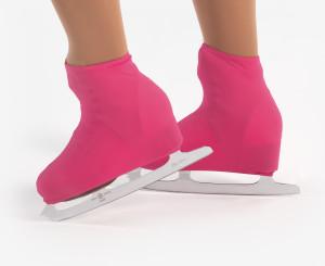 Intermezzo - Skating Shoes Cover 7677 Funda Mat