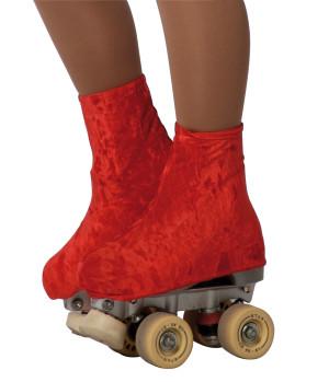 Intermezzo - Skating Shoes Cover 7698 Funda Terci
